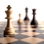 Etablir une stratégie de communication : paramètres et variables