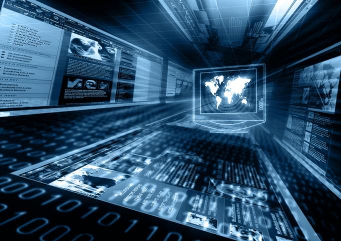 L'Etat bientôt actionnaire de PME du numérique