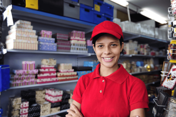 Un état des lieux de l'emploi et des salaires dans les TPE