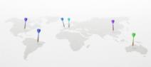 Expatriation / détachement : quels enjeux pour l'entreprise ?
