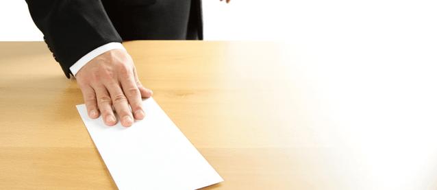 Expérimentation du CV anonyme : c'est parti !