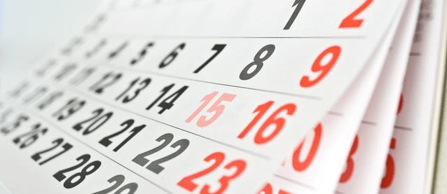 Faute grave : attention au délai de rupture du contrat de travail