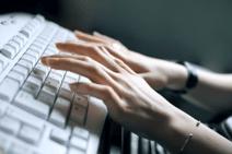 Faute grave et courriel privé