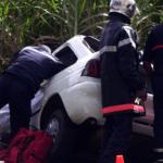 Pas de faute inexcusable de l'employeur en cas d'accident de trajet