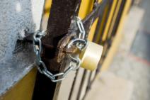La fermeture d'une entreprise ne doit pas résulter de la légèreté blâmable de l'employeur