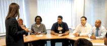 Formation professionnelle : précisions sur le délai de prévenance et le montant de la prise en charge