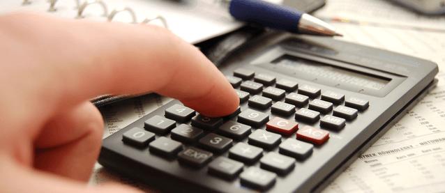 Frais professionnels : pas de remboursement en deçà du coût réel