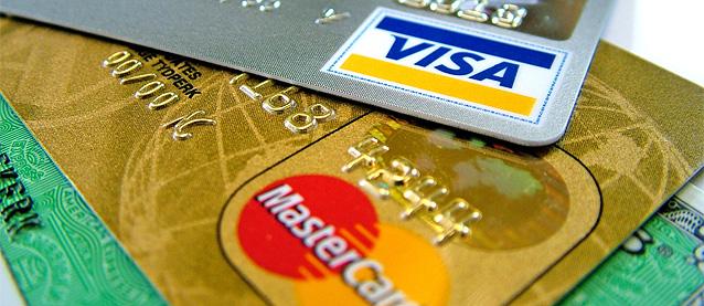Frais sur les transactions CB : les professionnels dénoncent les pratiques bancaires