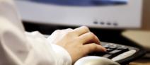 Créer son entreprise en freelance