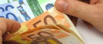 Une gratification de 380 € pour les stagiaires