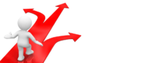 Un guide pratique à destination des indépendants pour choisir leur statut