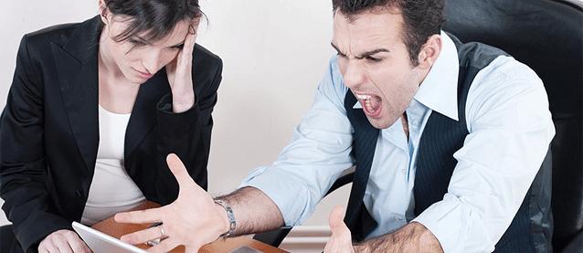 Harcèlement : la Cour de cassation durcit encore sa jurisprudence