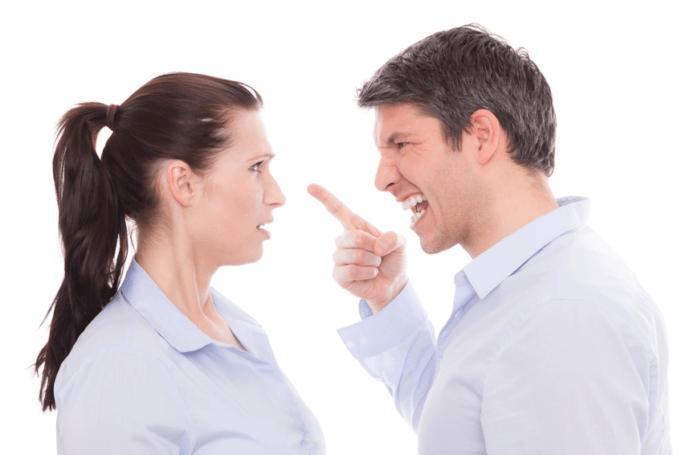 Harcèlement moral : les accusations mensongères justifient un licenciement