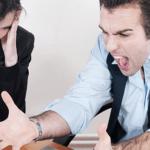 Le harcèlement moral au travail : comment se prémunir?