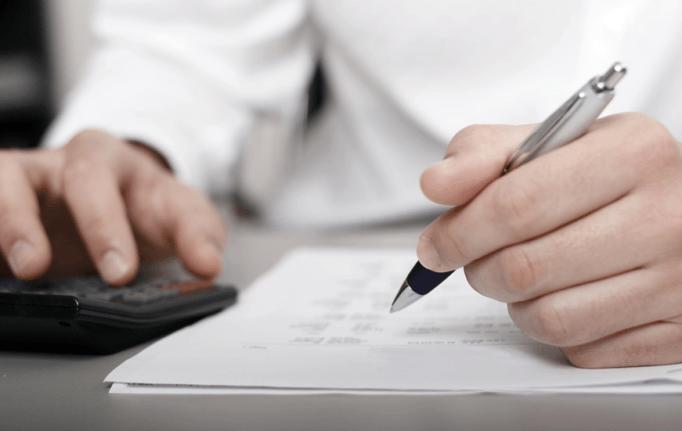 Imposition des sociétés : ce qui change