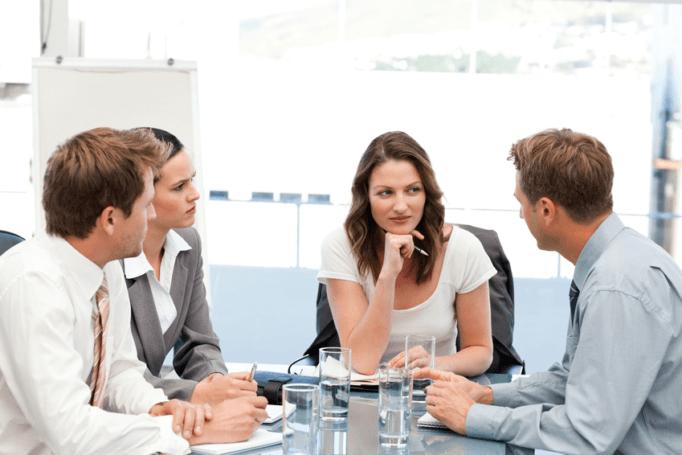 Inaptitude d'origine professionnelle et reclassement : une seule consultation des délégués du personnel