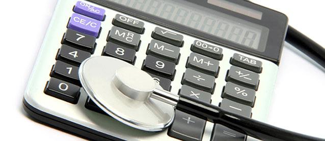 Les indemnités journalières de Sécurité sociale revues à la baisse