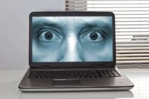 Informatique et libertés : la Cnil de mieux en mieux connue des salariés