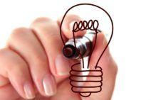 Comment les entreprises rétribuent-elles leurs salariés inventeurs ?