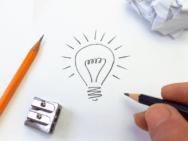 Innovation : le crédit d'impôt recherche plébiscité