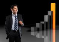 Innovation et exportation : les deux atouts des PME qui réussissent