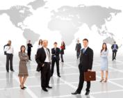 Innovex, nouveau dispositif de développement à l'international