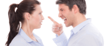 L'intention de nuire n'est pas un élément constitutif du harcèlement moral