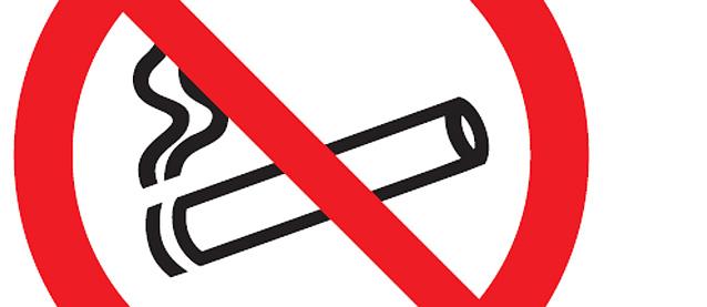 Interdiction de fumer sur les lieux de travail et règlement intérieur