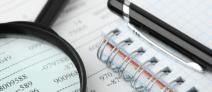 ISF : le projet de réforme de la fiscalité du patrimoine enfin dévoilé