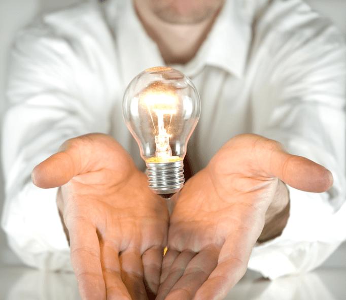 Jeune entreprise innovante (JEI) : les nouveautés pour 2012