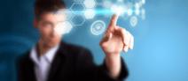 Jeunes entreprises innovantes : précision sur l'un des critères d'obtention du statut