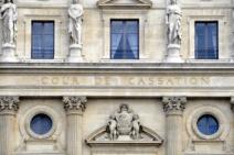 Justification des avantages catégoriels : la Cour de cassation assouplit sa position
