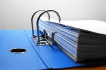 L'employeur peut faire une copie des documents comptables et financiers du CE