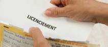Licenciement d'un salarié absent pour longue maladie : attention à l'énoncé des motifs !