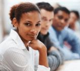 Loi Cherpion : les stages en entreprises davantage encadrés