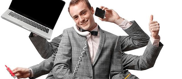 Mandat social et contrat de travail : attention au cumul !