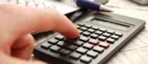 Modalités de calcul de l'indemnité de licenciement en cas d'adhésion à une CRP