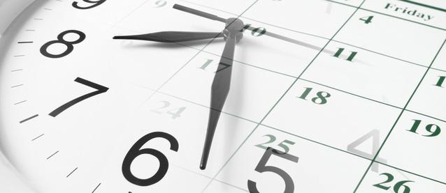 Quand la modification des horaires de travail nécessite l'accord du salarié