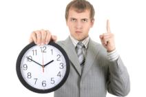 La modulation du temps de travail constitue une modification du contrat