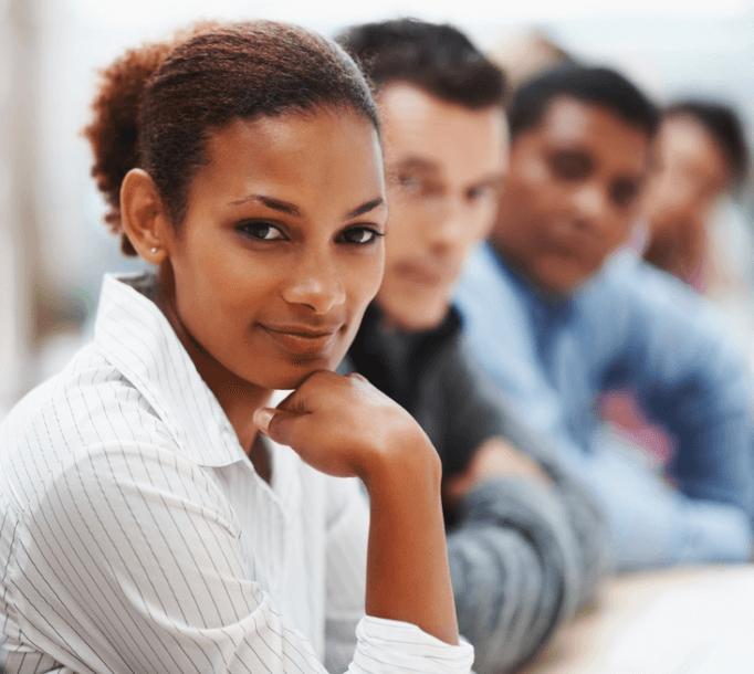 Du nouveau concernant l'accès des jeunes à l'alternance et l'encadrement des stages
