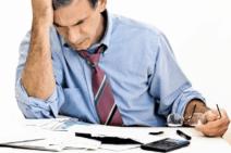 Nouveau durcissement du régime social des indemnités de rupture en 2012