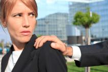 Une nouvelle définition du harcèlement sexuel