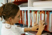 De nouvelles mesures concrètes pour simplifier la vie des entreprises