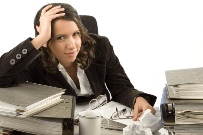 De nouvelles mesures de simplifications administratives