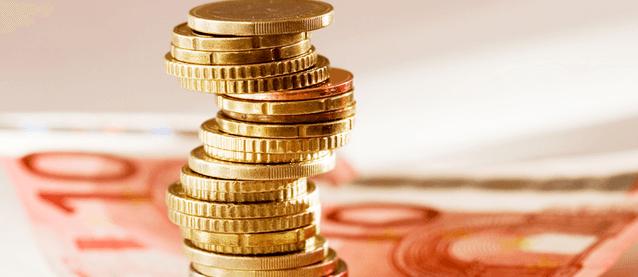 Oseo aide les PME à renforcer leurs fonds propres
