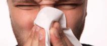 Pandémie de grippe A : le gouvernement incite les entreprises à se préparer
