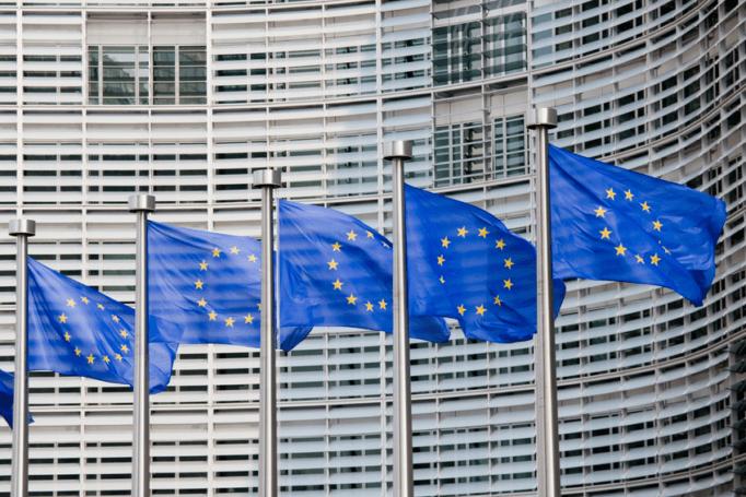 Le Parlement européen veut s'appuyer sur les PME pour relancer le marché unique