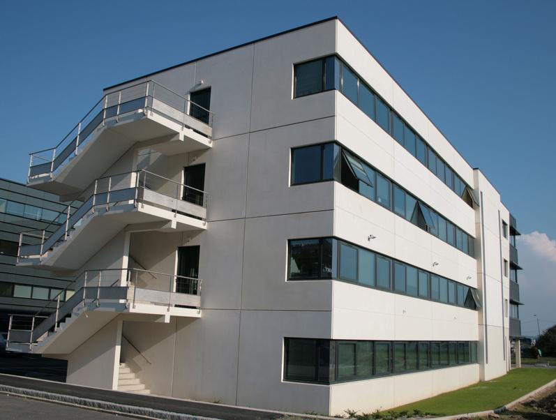 Comment creer une sci pour acheter une maison acheter for Acheter une maison pour 10 euros