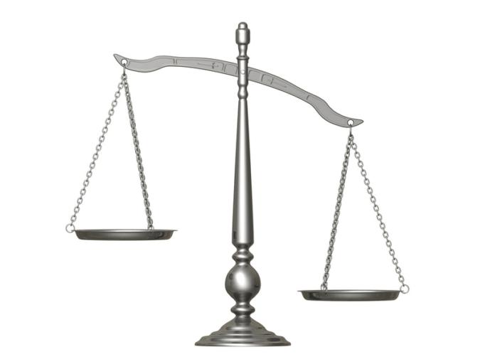 Pénurie de candidats et différence de traitement
