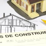 Permis de construire : connaître et éviter les pièges